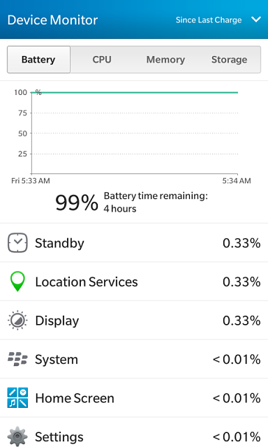 Battery issues-img_20140801_053634.png