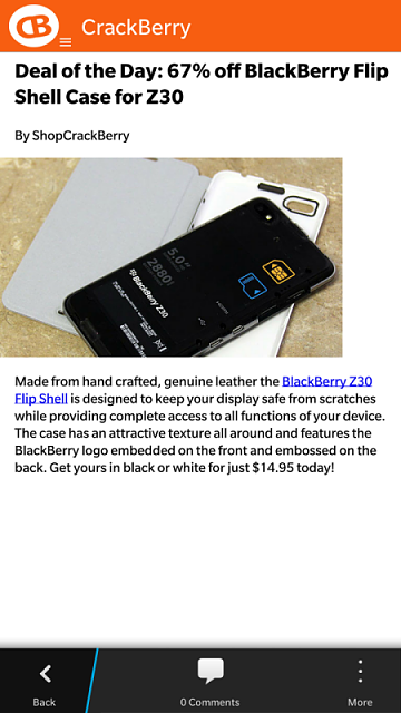 67% off Flip Shell For The Z30 Today Question ???-img_20140807_112621.png