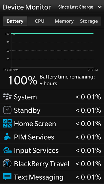 How do I replace Z30 battery damaged by wireless charger-img_20140807_191905.png