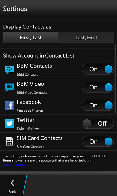 Why are my Skype contacts on my Contacts app?-img_20140809_182407.png