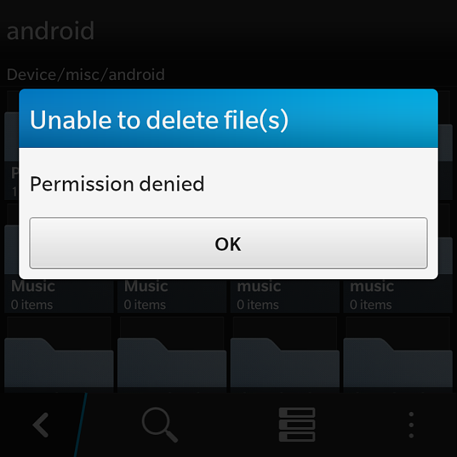 Device/misc/andoid issue?-img_20140810_111946.png