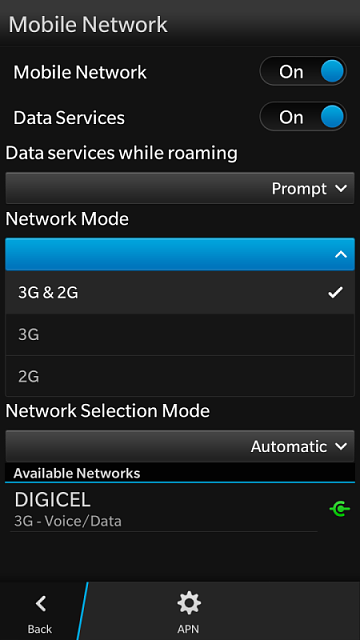Is Z30 STA100-2 4G/LTE capable?-img_20140811_160218.png
