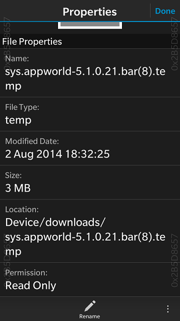 Unable to delete sys.appworld file from the device-img_20140813_001126.png