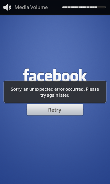 Twitter and Facebook Problem.-img_20140812_222715.png
