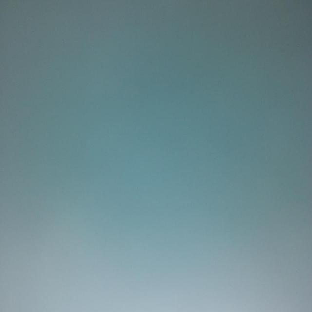 What's this wallpaper-img_00000200.jpg