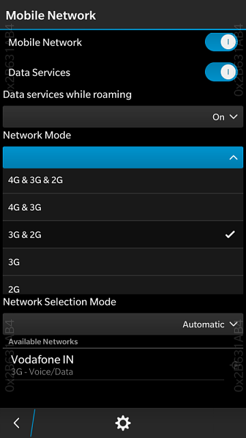 Is Z30 STA100-2 4G/LTE capable?-img_20140814_112637.png