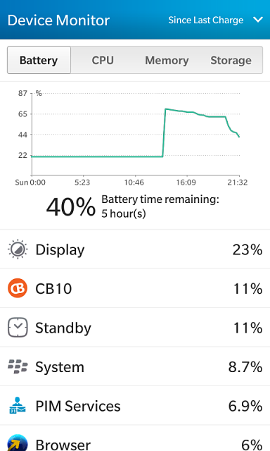 Z10 battery calibration probs-img_20140817_213327.png