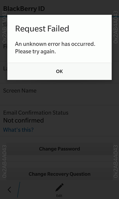 BlackBerry World Purchasing Apps Error-img_20140819_163042.png