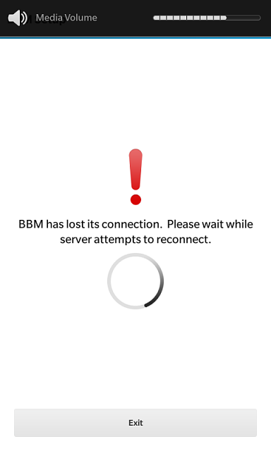 I need help with BBM on latest leak-img_20140822_115220.png