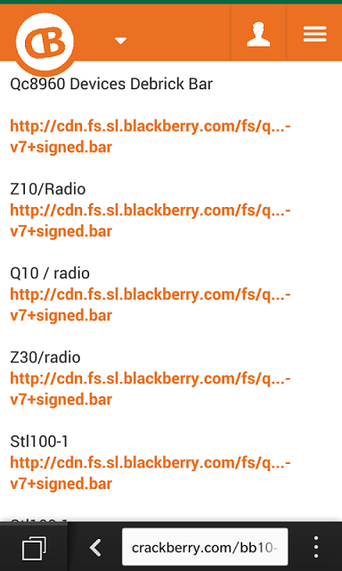Bar files for z10 stl100-1 10.3.0.700-img_20140824_170432.png