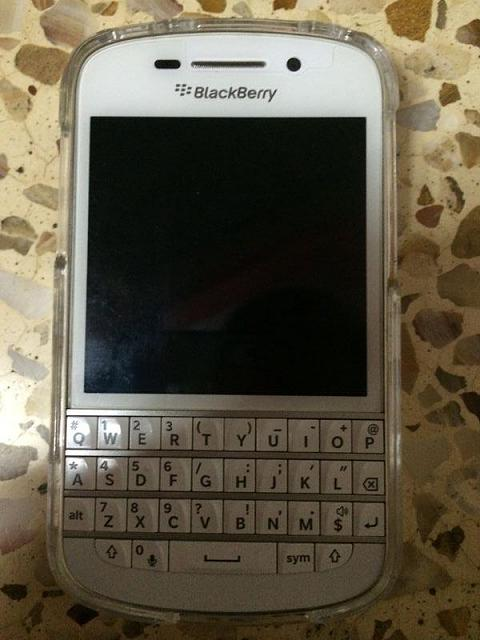 BlackBerry Q10 Case Pictures-img-20140827-wa000.jpg
