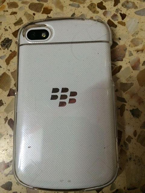 BlackBerry Q10 Case Pictures-img-20140827-wa001.jpg