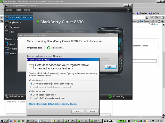 BlackBerry 8530 Synchronization-blackberry-synch-issue.png