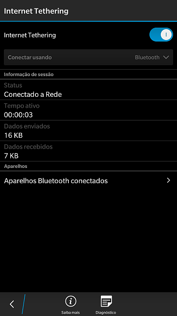 How much battery drain is a constant bluetooth data sharing from a q10?-img_20140903_152826.png