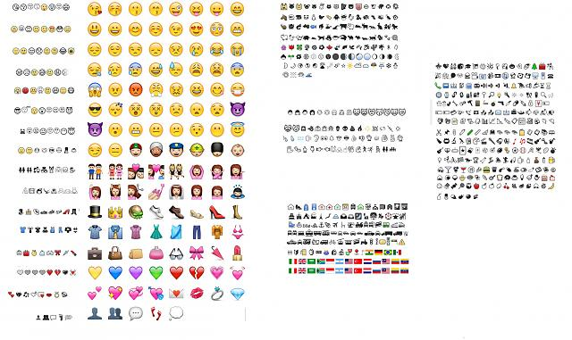 just collected almost all emoji of whatsapp that appeared in the HUB ... Pretty neat and awesome-img_20140829_161943.jpg