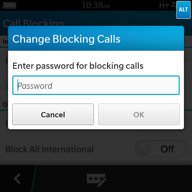 Password problem for callblocking-img_20140904_103805.png