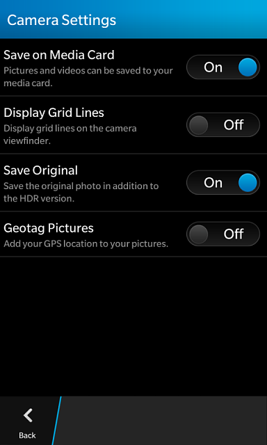 Can you add location to pics?-img_20140905_225242.png