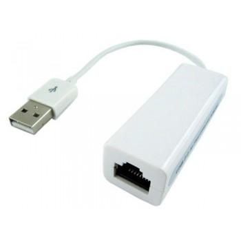 Broadband data to BlackBerry?-usb_2.0_to_ethernet_adapter_1.jpg