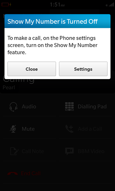 Z10 I wasn't able to make my number private.-img_20140909_015109.png