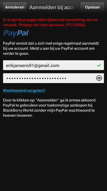 PayPal Issue in BBW-img_20140911_101259.png