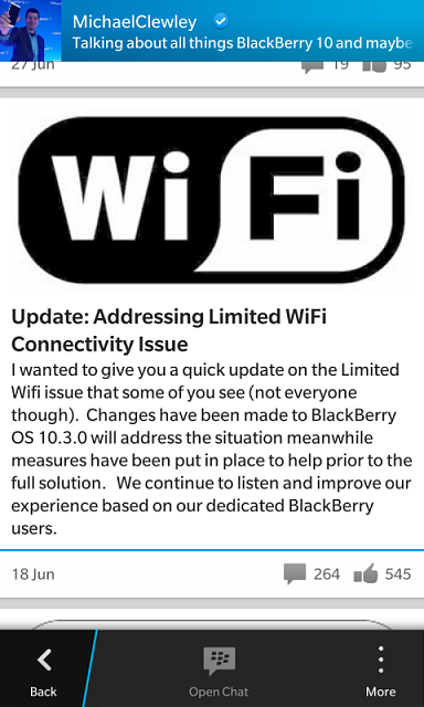 Limited connectivity on wifi-img_20140914_103209.png