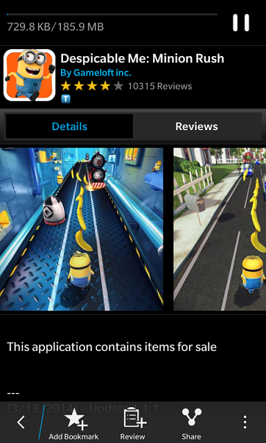 BlackBerry App World issue-img_20140916_175521.png