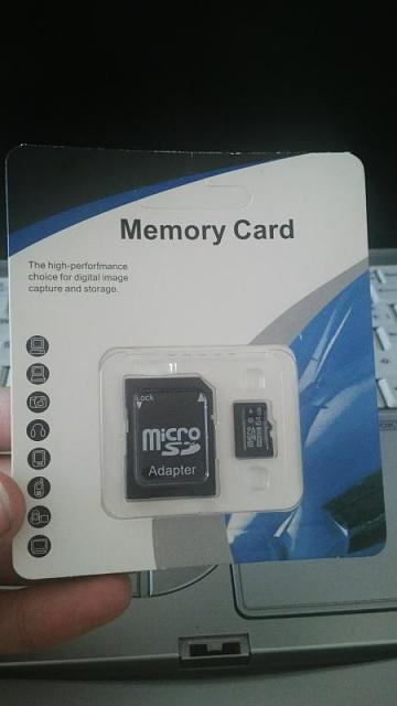 Help, memory catd 64GB doesn't recognize-img_20140919_110640.jpg