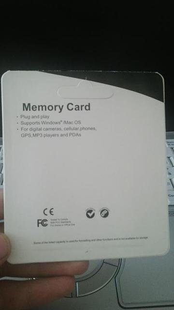 Help, memory catd 64GB doesn't recognize-img_20140919_110700.jpg