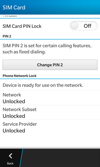 Z 10 unlocked?-img_20140919_081050-1-.png