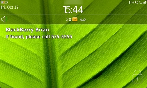Widget- Note on lock screen-lock-screen-1.jpg