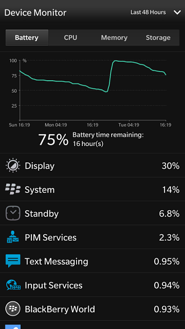 Battery Issues Again-img_20140930_162016.png