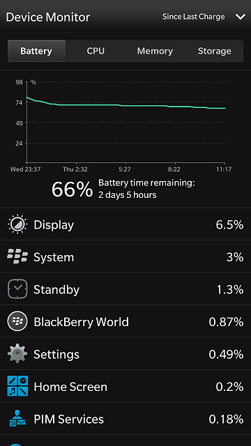 Battery Issues Again-img_20141002_112023.png