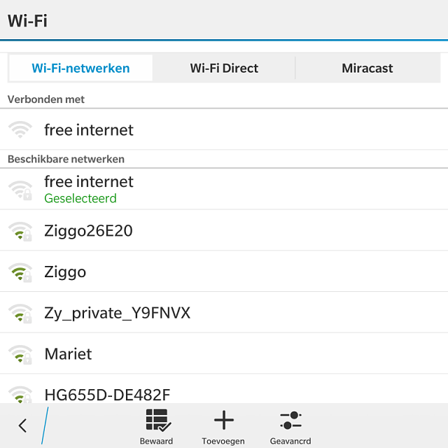 How to determine Wi-Fi strength and data usage?-img_20141007_001727.png