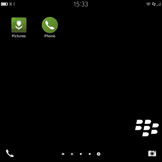 BlackBerry Passport icons-img_20141007_153324.png