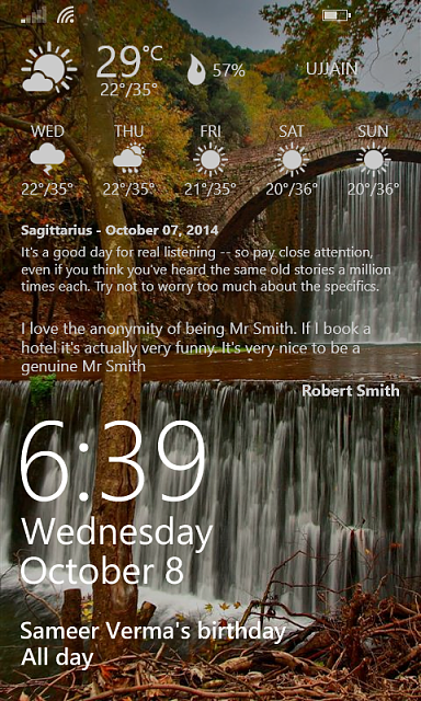 Any lock screen customizing apps on BlackBerry-wp_ss_20141008_0001.png