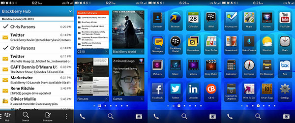 Just curious-blackberry-z10-homescreens.jpg