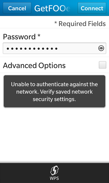 Network Security Settings-img_20141010_135032.png
