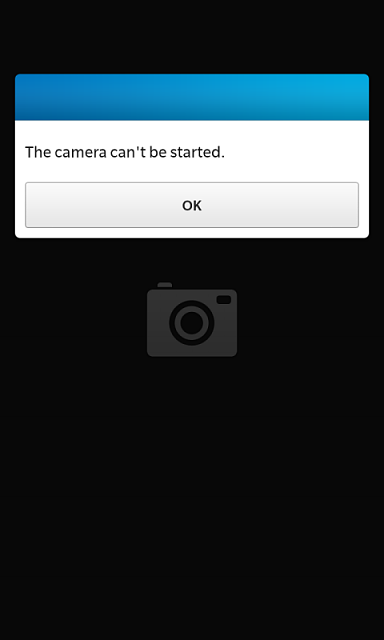 Why can't I start my camera on my BackBerry Z10 stl 100-1 software 10.2.1.2977?-img_20141014_152304.png