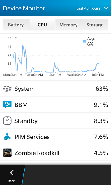 Battery draining overnight-img_20141015_203754.png