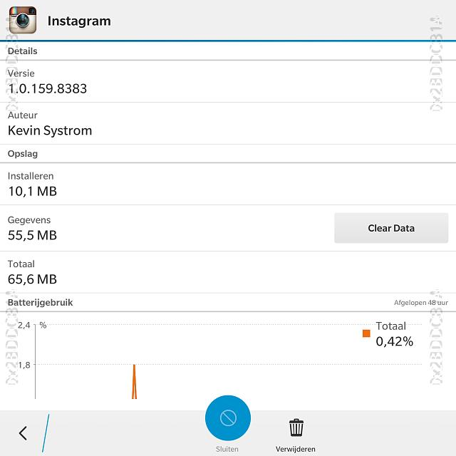 Internal Storage Z10-img_20141029_095519.jpg