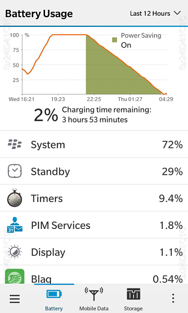 Sudden battery drain-img_20141030_043059.png