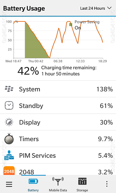 Sudden battery drain-img_20141030_183157.png
