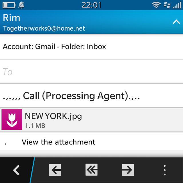 "Strange Email from ""RIM - togetherworks0@home.net"" please help!-img_20141030_220113.png"