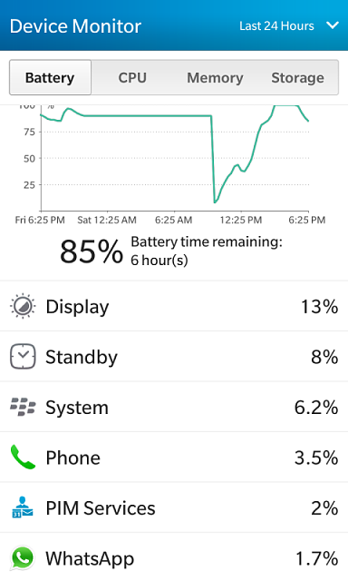 Sudden battery drain-img_20140920_182844.png
