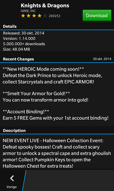 Complete noob needs direction.-img_20141031_155049.png