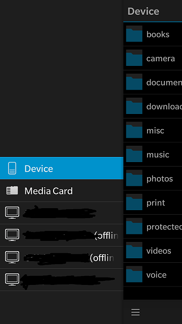 How to delete relationship of computers in the file manager (on the phone)?-img_20141101_214754.png