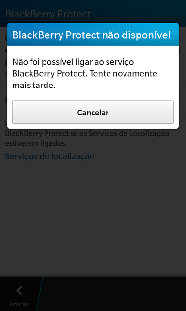 BlackBerry Protect not available issue-img_20141103_221424.png