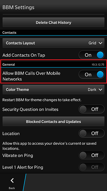how to find bbm 3g settings?-img_20141104_101252.png