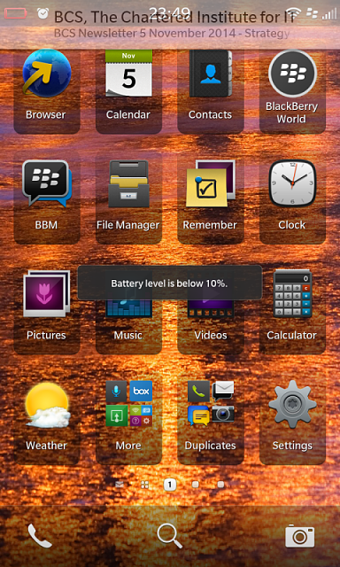 Z10 UI glitches-img_20141105_234916.png