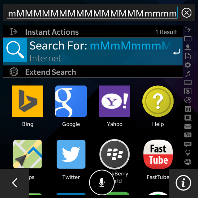 BlackBerry Q10-img_20141107_095314.png
